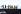 Quelle situation pour les migrants ? © Danilo Balducci / TopFoto / Roger-Viollet