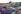 Réfugiés dormant à même le sol, à proximité du camp de Molyvos, sur l'île de Lesbos (Grèce), 16 octobre 2015. Photographie de Danilo Balducci/Sintesi. © Danilo Balducci / TopFoto / Roger-Viollet