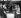 Guerre israélo-arabe de 1948. Repas d'enfants dans un camp de réfugiés palestiniens en Jordanie, octobre 1948. © Ullstein Bild / Roger-Viollet
