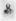 Eugène Viollet-le-Duc (1814-1879), architecte français. Paris, Bibliothèque nationale de France. © Collection Harlingue / Roger-Viollet