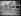"""excelsior. Les fêtes en plein air à Deauville (Calvados) à la veille du Grand Prix. Samedi 14 août 1920. Photographie du journal """"Excelsior"""". 19200814. © Excelsior – L'Equipe / Roger-Viollet"""