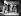 """excelsior. Les toilettes à Deauville (Calvados) lors du Grand Prix. Dimanche 15 août 1920. Photographie du journal """"Excelsior"""". 19200815. © Excelsior – L'Equipe / Roger-Viollet"""