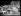 """excelsior. Les toilettes à Deauville (Calvados) à la veille du Grand Prix. Samedi 14 août 1920. Photographie du journal """"Excelsior"""". 19200814. © Excelsior – L'Equipe / Roger-Viollet"""
