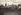 Ouvriers italiens travaillant à la reconstruction des voies ferrées détruites au cours de la Première Guerre mondiale. France, 1923-1926. © Alinari / Roger-Viollet
