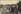 Ouvriers italiens travaillant à la reconstruction des voies ferrées de la ligne Fécamp-Les Ifs, détruite au cours de la Première Guerre mondiale. France, 1923-1926. © Alinari / Roger-Viollet