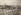 Ouvriers italiens chargeant des pierres de construction afin de les transporter dans la vallée pour reconstruire des régions dévastées par la Première Guerre mondiale. France, 1920-1930. © Alinari / Roger-Viollet