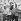 Télévision. Le Manège amoureux, Delair, Chazot. Delair, Suzy (1918-....)|Chazot, Jacques (1928-1993). négatif acétate. [1965]. Bibliothèque historique de la Ville de Paris. © BHVP / Roger-Viollet