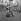 """Tournage du film """"Le Manège amoureux"""" avec Suzy Delair (1917-2020) et Jacques Chazot (1928-1993) en 1965. Fonds France-Soir, Bibliothèque historique de la Ville de Paris. © BHVP / Roger-Viollet"""