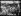 """excelsior. Ernest Kauffmann (1895-1943) au Vélodrome d'Hiver pour l'épreuve de cyclisme sur piste des Six Jours de Paris au Vélodrome d'Hiver (du 29 mars au 3 avril 1921). Dimanche 3 avril 1921. Photographie du journal """"Excelsior"""". 19210328. © Excelsior – L'Equipe / Roger-Viollet"""