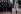 """Le prince Philip (né en 1921), prince consort du Royaume-Uni et époux de la reine Elisabeth II, lors de la """"Captain General's Parade"""", son dernier évènement public avant de prendre sa retraite. Londres (Royaume-Uni), palais de Buckingham, 2 août 2017. Photo : Hannah McKay. © Hannah McKay/MCKAY HANNAH / PA Archive / Roger-Viollet"""