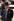 """Le prince Philip (né en 1921), prince consort du Royaume-Uni et époux de la reine Elisabeth II, lors du """"Royal Ascot Meeting"""". Hippodrome d'Ascot (Angleterre), 17 juin 2015. Photo : Dominic Lipinski. © Dominic Lipinski / PA Archive / Roger-Viollet"""