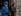 La reine Elisabeth II (née en 1926) et son époux, le prince Philip (né en 1921), lors d'une commémoration en la cathédrale Saint-Paul afin de marquer la fin des opérations de combat en Afghanistan. Londres (Royaume-Uni), 13 mars 2015. Photo : Kirsty Wigglesworth. © Kirsty Wigglesworth / PA Archive / Roger-Viollet