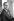 Le prince Philip (né en 1921), prince consort du Royaume-Uni et époux de la reine Elisabeth II. Portrait officiel à l'occasion de son 60ème anniversaire, juin 1981. © PA Archive / Roger-Viollet