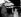Le prince Philip (né en 1921), prince consort du Royaume-Uni et époux de la reine Elisabeth II, avec son fils, le prince Charles (né en 1948), à l'aéroport d'Heathrow. Londres (Royaume-Uni), 15 octobre 1956. © PA Archive / Roger-Viollet