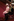 La reine Elisabeth II (née en 1926), et son époux, le prince Philip (né en 1921), lors de la cérémonie célébrant le jubilé d'argent marquant le 25ème anniversaire du couronnement. Londres (Royaume-Uni), cathédrale Saint-Paul, 7 juin 1977. © PA Archive / Roger-Viollet