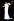 Aretha Franklin (1942-2018), auteur-compositeur et interprète américaine, lors d'un en concert, 7 novembre 2009. Photo : Nick Elgar. © Nick Elgar / TopFoto / Roger-Viollet