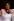 Aretha Franklin (1942-2018), auteur-compositeur et interprète américaine, lors d'un concert au Mizner Park Amphitheater. Boca Raton (Etats-Unis), 22 avril 2005. Photo : Larry Marano. © Larry Marano / TopFoto / Roger-Viollet
