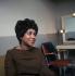 Aretha Franklin (1942-2018), auteur-compositeur et interprète américaine. Londres (Royaume-Uni). © TopFoto / Roger-Viollet