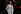 Aretha Franklin (1942-2018), auteur-compositeur et interprète américaine, lors d'un concert. Austin (Texas, Etats-Unis), 3 septembre 2014. Photo : Manuel Nauta / Nur Photo. © Manuel Nauta / TopFoto / Roger-Viollet