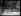 """excelsior. Le public des courses hippiques sur la terrasse du café La Potinière à Deauville (Calvados). Vendredi 19 août 1921. Photographie du journal """"Excelsior"""". 19210819. © Excelsior – L'Equipe / Roger-Viollet"""