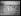 """excelsior. Élégantes en tenue de plage à Deauville (Calvados). Vendredi 19 août 1921. Photographie du journal """"Excelsior"""". 19210819. © Excelsior – L'Equipe / Roger-Viollet"""