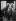 """Georges Clemenceau (1841-1929), homme d'Etat français, lors de l'inauguration de sa statue. Sainte-Hermine (Vendée), dimanche 2 octobre 1921. Photographie du journal """"Excelsior"""". © Excelsior – L'Equipe / Roger-Viollet"""