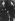 Marc Chagall (1887-1985), peintre et graveur français d'origine russe, et son épouse Bella Rosenfeld (1895-1944), écrivain biélorusse, avant leur départ pour Berlin, 18 septembre 1922. Photo : RIA Novosti. © RIA Novosti / TopFoto / Roger-Viollet