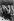 Fidel Castro (1926-2016), homme d'Etat et révolutionnaire cubain, lors d'une assemblée générale des Nations Unies. New York City (Etats-Unis), 22 septembre 1960. © The Image Works / Roger-Viollet