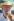 Ramon Castro Ruz (1924-2016), frère aîné de Fidel Castro (1926-2016), homme d'Etat et révolutionnaire cubain, avril 1991. Photo : Rob Crandall. © The Image Works / Roger-Viollet