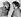 Fidel Castro (1926-2016), homme d'Etat et révolutionnaire cubain, et Che Guevara (Ernesto Rafael Guevara, 1928-1967), révolutionnaire cubain d'origine argentine, 1959. © The Image Works / Roger-Viollet