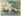 """Paul Signac (1863-1935). """"Saint-Tropez (Le port de Saint-Tropez)"""". Lithographie, 1894. New York (Etats-Unis), Metropolitan Museum of Art. © TopFoto / Roger-Viollet"""