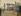 """Paul Signac (1863-1935). """"Place Clichy"""". Paris (XVIIIe arr.). Huile sur bois, 1888. New York (Etats-Unis), Metropolitan Museum of Art. © TopFoto / Roger-Viollet"""