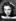 5 novembre 1913 (105 ans) : Naissance de l'actrice anglaise Vivien Leigh (1913-1967) © TopFoto / Roger-Viollet