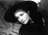 Vivien Leigh (1913-1967), actrice britannique. © TopFoto / Roger-Viollet
