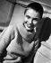 Jean Seberg (1938-1979), actrice américaine. © TopFoto / Roger-Viollet