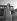 Jean Seberg (1938-1979), actrice américaine, à son arrivée à l'aéroport de Londres (Royaume-Uni), 28 septembre 1959. © TopFoto / Roger-Viollet