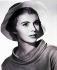 13 novembre 1938 (80 ans) : Naissance de l'actrice américaine Jean Seberg (1938-1979) © TopFoto / Roger-Viollet