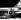 Arrivée de l'avion transportant la dépouille de John F. Kennedy (1917-1963), président des Etats-Unis, assassiné le 22 novembre 1963 à Dallas (Etats-Unis). © TopFoto / Roger-Viollet