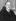Jean Monnet (1888-1979), économiste et financier français, président de la Communauté européenne du charbon et de l'acier, 22 août 1952. © TopFoto / Roger-Viollet