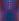 """VASARELY Victor. """"Opus III"""". Acrylique sur toile. Paris, musée d'Art moderne. © Musée d'Art Moderne / Roger-Viollet"""