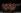 """""""Decadance"""", entrée au répertoire de l'Opéra Garnier et chorégraphié par Ohad Naharin. Lumières : Avi Yona Bueno. Scénographie : Avi Yona Bueno. Costumes : Rakefet Levy. Compagnie : Ballet de l'Opéra national de Paris. Paris, Opéra Garnier, 22 septembre 2018. © Colette Masson / Roger-Viollet"""