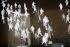 """""""Bérénice"""", création mondiale. Photographie de Colette Masson (née en 1934). Paris, Palais Garnier, le 24 septembre 2018. © Colette Masson / Roger-Viollet"""