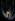 """""""Simon Boccanegra"""", opéra composé par Giuseppe Verdi. Mise en scène : Calixto Bieito. Direction musicale : Fabio Luisi. Librettiste : Piave Boito. Orchestre et Choeur : Opéra national de Paris. Décors : Susanne Gschwender. Costumes : Ingo Krugler. Lumières : Michael Bauer. Interprète : Anita Hartig (Maria Boccanegra Amelia Grimaldi). Paris, Opéra Bastille, 9 novembre 2018. © Colette Masson / Roger-Viollet"""