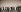 Représentation de 'Glass Pieces', ballet chorégraphié par Jerome Robbins. Paris, Opéra Garnier, 26 octobre 2018. Photographie de Colette Masson (née en 1934) © Colette Masson / Roger-Viollet