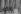 Le général de Gaulle (1890-1970) et son épouse Yvonne (1900-1979), lors d'un voyage officiel en Espagne. Visite de la mosquée-cathédrale de Cordoue (Espagne), 12 juin 1970. Photographie de Bernard Charlet. Fonds France-Soir. Bibliothèque historique de la Ville de Paris. © Bernard Charlet / BHVP / Roger-Viollet