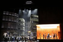 """The Trojans"". Composer: Hector Berlioz. Directed by Dmitri Tcherniakov. Photography Colette Masson (born 1934). Paris, Opera Bastille, January 19, 2019. © Colette Masson / Roger-Viollet"