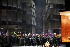 """""""Les Troyens"""". Compositeur : Hector Berlioz. Mise en scene : Dmitri Tcherniakov. Direction musicale : Philippe Jordan. Auteur : Virgile. Librettiste : Hector Berlioz. Orchestre et Choeur : Opera national de Paris. Décors : Dmitri Tcherniakov. Costumes : Elena Zaytseva. Lumières : Gleb Filshtinsky. Interprète : Stéphanie d'Oustrac : Cassandre. Paris, Opéra Bastille, 19 janvier 2019. © Colette Masson / Roger-Viollet"""