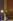 """""""Les Troyens"""". Compositeur : Hector Berlioz. Mise en scene : Dmitri Tcherniakov. Direction musicale : Philippe Jordan. Auteur : Virgile. Librettiste : Hector Berlioz. Orchestre et Choeur : Opera national de Paris. Décors : Dmitri Tcherniakov. Costumes : Elena Zaytseva. Lumières : Gleb Filshtinsky. Interprètes : Ekaterina Semenchuk : Didon et Brandon Jovanovich : Enee. Paris, Opéra Bastille, 19 janvier 2019. © Colette Masson / Roger-Viollet"""