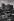 """Construction of the """"Choux de Créteil"""", cabbage-shaped buildings, replacing a former market gardening zone. Créteil (France), 1975. Photograph by Léon Claude Vénézia (1941-2013). © Léon Claude Vénézia / Roger-Viollet"""