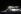 """""""Dogs Sleep"""", ballet chorégraphié par Marco Goecke. Lumières : Udo Haberland. Décors : Thomas Mika. Costumes : Marco Goecke. Compagnie : Ballet de l'Opéra national de Paris. Paris, Opéra Garnier, 4 février 2019. © Colette Masson / Roger-Viollet"""